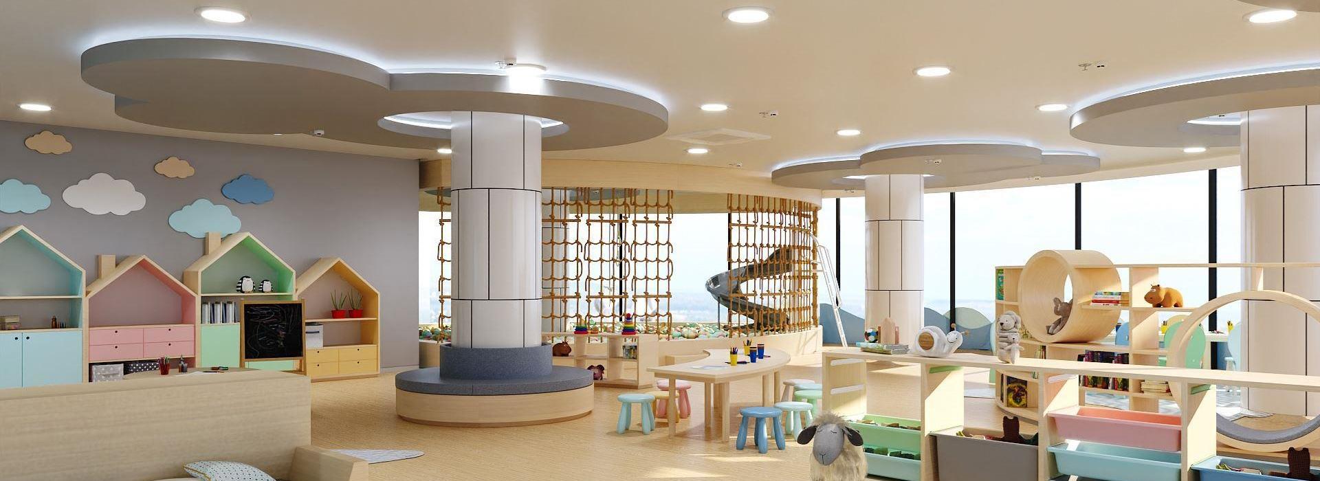 Selectum Noa Resort Cam Ranh 5*